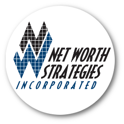NetworthStratagies- Employee Stock and Options