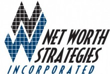 Net Worth Strategies