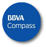 Client List: BBVA Compass Wealth Management