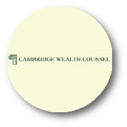 Cambridge Wealth Council