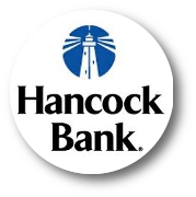Client List: Hancock Bank