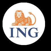 ING Advisors Network