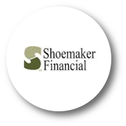 Shoemaker Financial