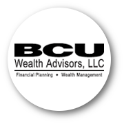 BCU Wealth Advisors