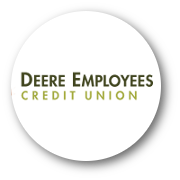 Client List: Deere Employees Credit Union