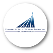 Client List: Evensky & Katz/ Foldes Financial