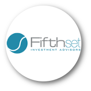 Fifth Set Investment Advisors