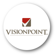 Vision Point Advisory Group