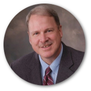 StockOpter Testimonial: Chuck Steege